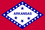 Arkansas liquidators Used network equipment liquidation