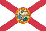 Florida liquidators Used network equipment liquidation