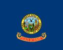 Idaho liquidators Used network equipment liquidation