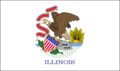 Illinois liquidators Used network equipment liquidation