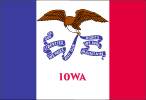 Iowa liquidators Used network equipment liquidation