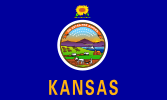 Kansas liquidators Used network equipment liquidation