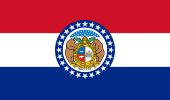 Missouri liquidators Used test equipment liquidation