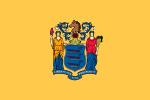 New Jersey liquidators Used test equipment liquidation