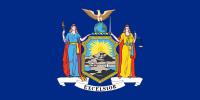 New York liquidators Used test equipment liquidation