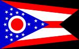 Ohio liquidators Used test equipment liquidation