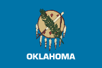 Oklahoma liquidators Used test equipment liquidation