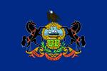 Pennsylvania liquidators Used test equipment liquidation