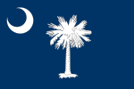 South Carolina liquidators Used test equipment liquidation