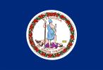 Virginia liquidators Used test equipment liquidation