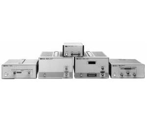 sell test equipment