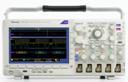Tektronix DPO3000 Series