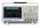 DPO4034 Oscilloscope