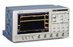 Tektronix DPO7104 4CH 20GSa/s