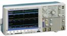 Tektronix MSO4032 350 MHz/2CH Mixed Signal Oscilloscope