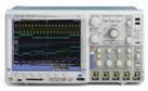 Tektronix MSO4104 1 GHz/4CH Mixed Signal Oscilloscope