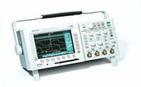 Tektronix TDS3034B 300 500 MHz, Digital Phosphor Oscilloscope