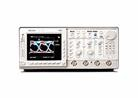 Tektronix TDS684B 1 GHz, Digital Storage Oscilloscope